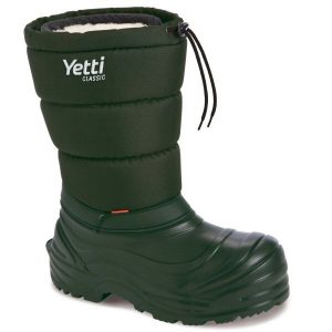 yetti_classic_green