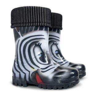 twister_lux_print_zebra